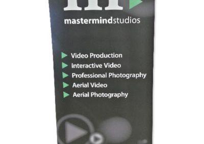 Mastermind Studios