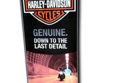 Kamloops Harley Davidson