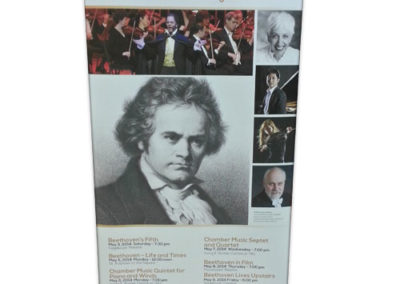 Kamloops Symphony Beethoven Festival