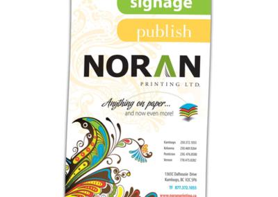Noran Printing