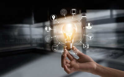 Drive Exponential Growth Through Omnichannel Marketing