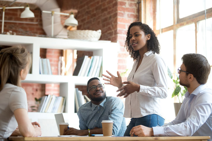 Build a Lasting Legacy Through Thought Leadership in Your Industry