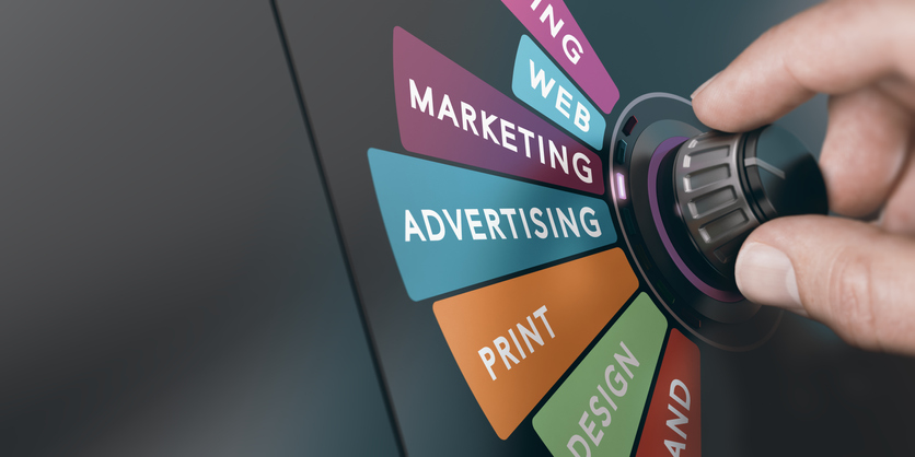 5 Thoughtful Strategies for Advertising During the Pandemic