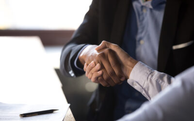 Customer Trust: The Backbone of Your Business