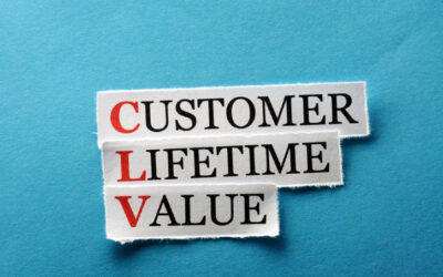 Use Customer Lifetime Value to Plan Your Direct Mail Marketing