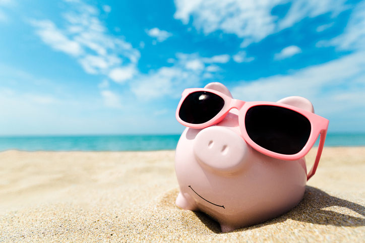 5 Hot Summer Marketing Ideas to Give Your Business A Boost