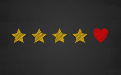 Gain Undying Loyalty by Building a Company Customers Love