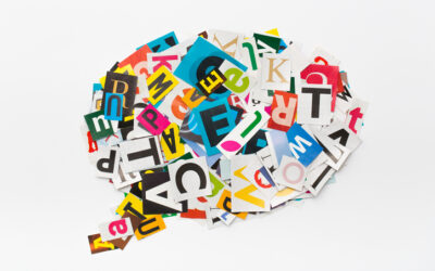 Use Words to Shape Your Designs with Three Distinct Tools