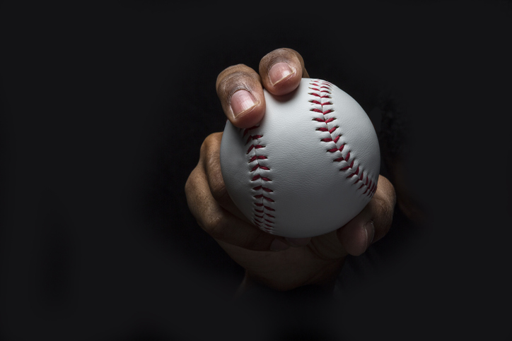 Tweaking Your Business Plan After the Year of the Curveball