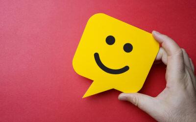 5 Low-Cost Customer Appreciation Strategies