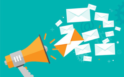 Turn Prospects into Clients with Unforgettable Envelopes