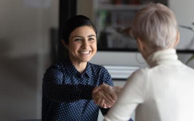 3 Profitable Strategies for Building Customer Engagement