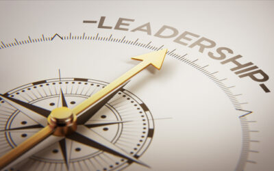 Are You the Best Leader You Can Be? 10 Questions to Ask Yourself