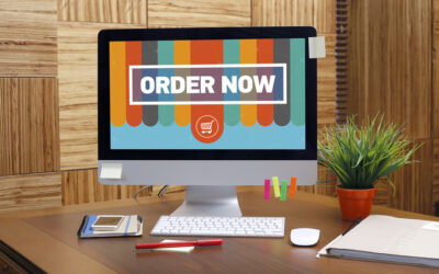 How-To Tips for Pain-Free Print Ordering